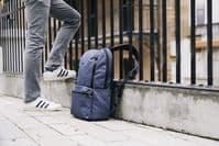 Pacsafe Metrosafe X Anti-Theft 20L Backpack